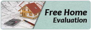 Free Home Evaluation, Gerald Michaud REALTOR